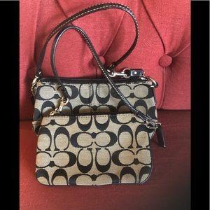 Mini bags super cute